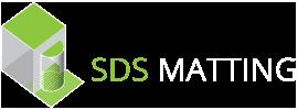 SDS Matting